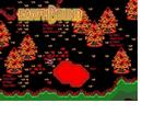 Megalovania (Beta Mix) - EarthBound Halloween Hack