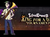 U.N. Owen Was Her? - SiIvaGunner: King for a Day Tournament