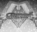 Neogenesis - beatmania IIDX 16 EMPRESS