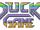 Jazz room - Duck Game