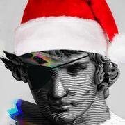 SiIvaGunner Christmas Avatar