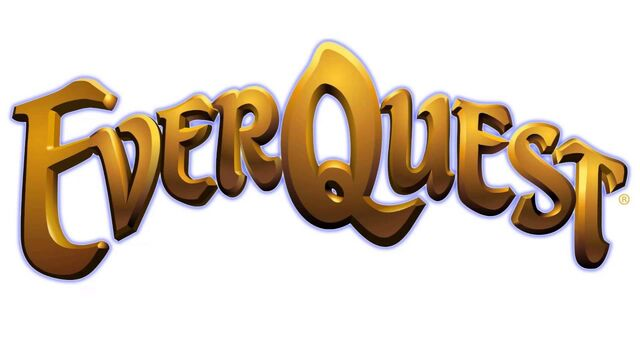 File:EverQuest.jpg