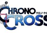 Fate ~ The God of Destiny - Chrono Cross