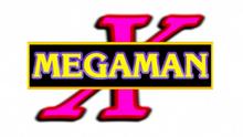 Stage Select 1 - Mega Man X
