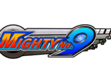 Main Theme (OST Version) - Mighty No. 9
