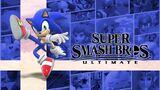 Sonic Ultimate