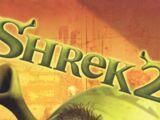 Livin' la Vida Loca - Shrek 2