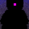 Magic thevoice avatar