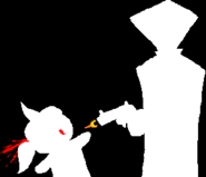 Magic | SiIvaGunner Discord Wikia | FANDOM powered by Wikia