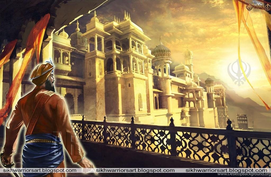 Nagi Jats | Sikhi Wiki | FANDOM powered by Wikia