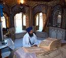 Guru Granth Sahib