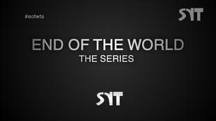 Season 4-present