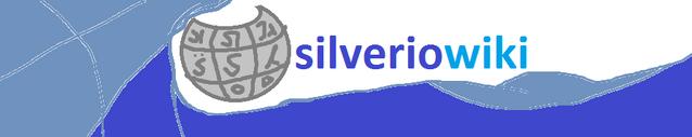 File:Silverio Wiki 3.png