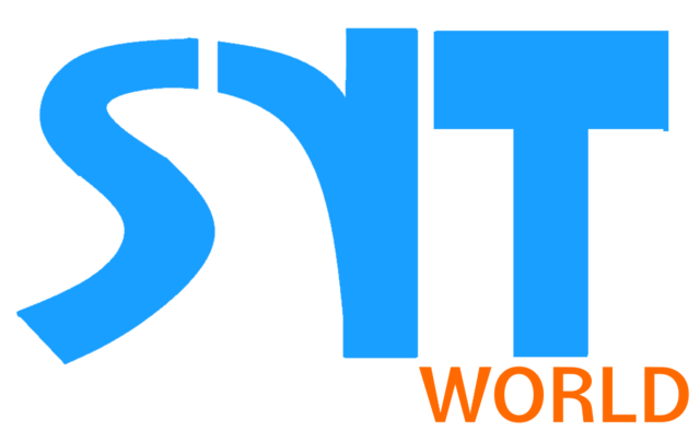 File:SNT world.png
