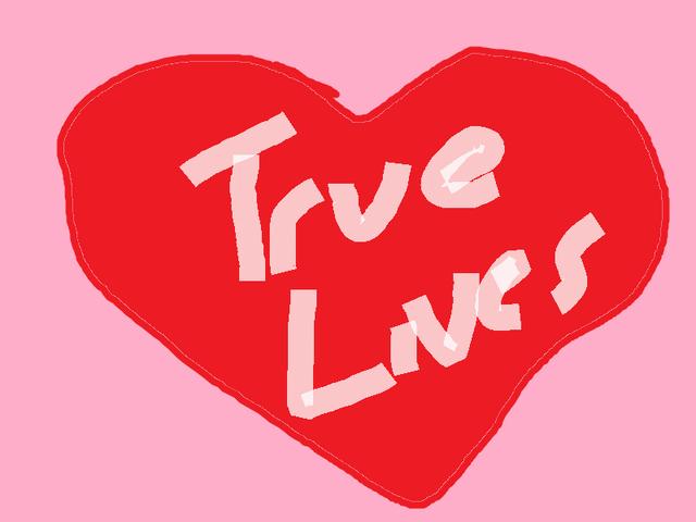 File:True Lives.png