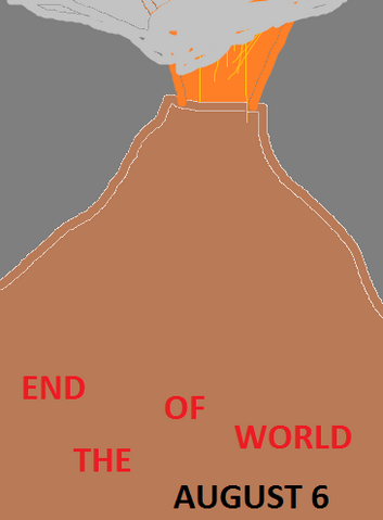 File:End of the World poster 1.png