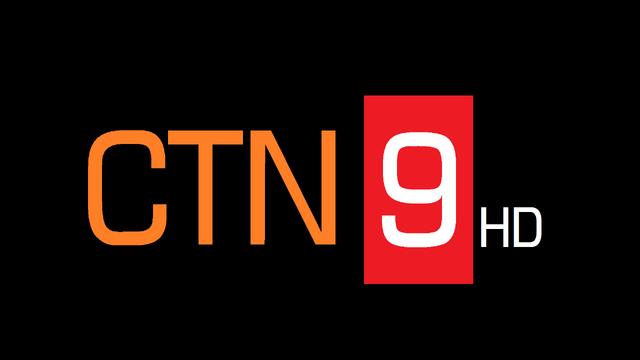 File:CTN 9.png