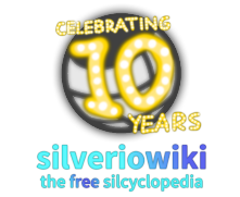 Silwiki 10th monobook