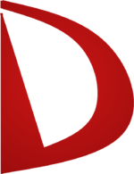 Delta logo new 2015