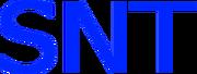 SNT logo 2003