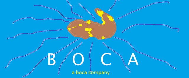 File:Boca Pictures widescreen.png