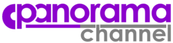 Panorama channel 2018 logo