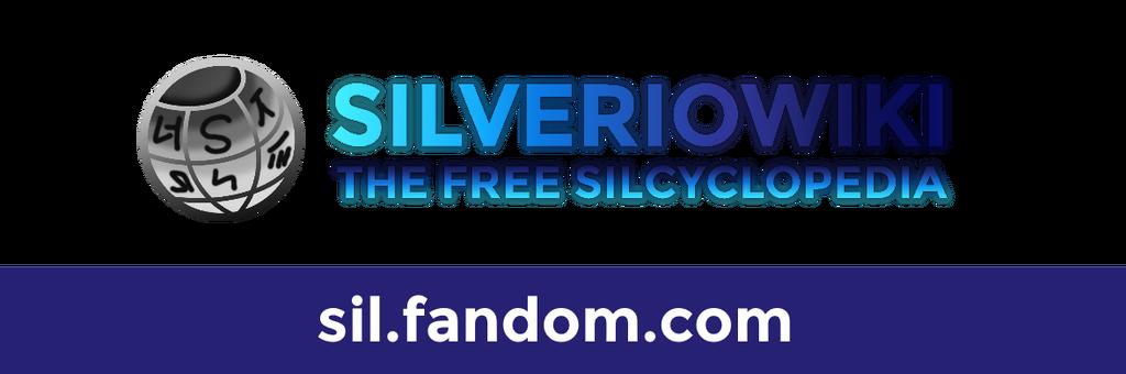 Silwiki header 2017 v2