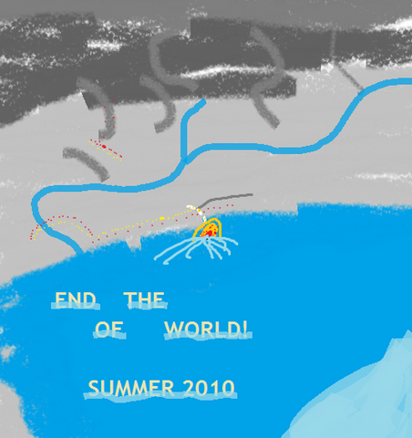 File:END OF THE WORLD! 2010 poster.png