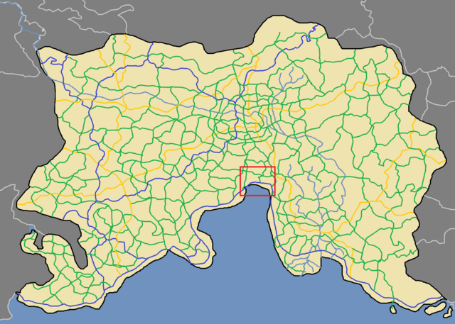 File:Map Sunset Valley.png