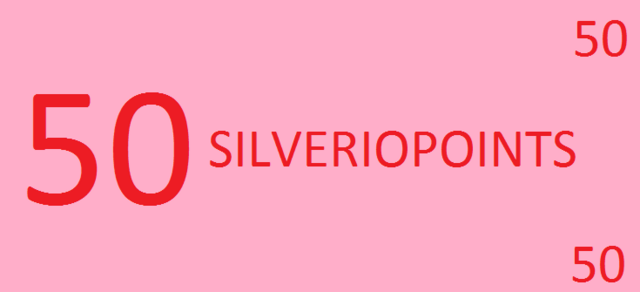 File:50 Silveriopoint.png