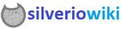 Wiki-wordmark 2013