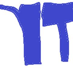 SNT 3D logo
