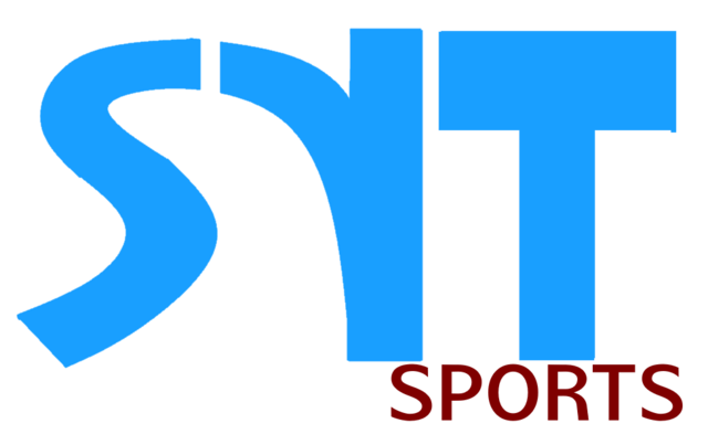 File:SNT Sports.png