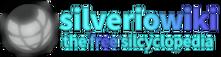 Silwiki logo 2017
