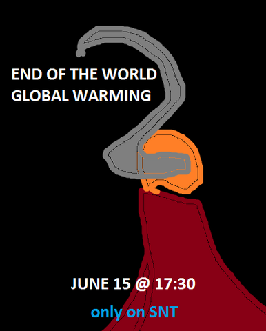 File:End of the World 2 poster 1.png