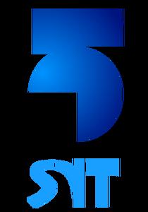 RSNT logo