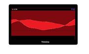 ThinOne Tab 10