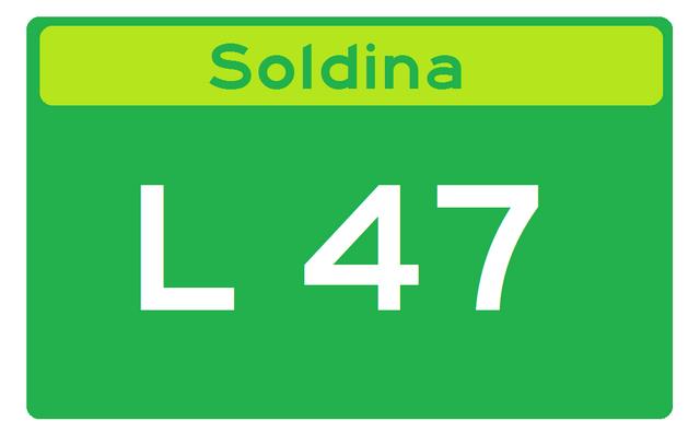 File:L-47.png