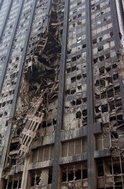 Building-damage-across-from-wtc