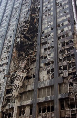 File:Building-damage-across-from-wtc.jpg