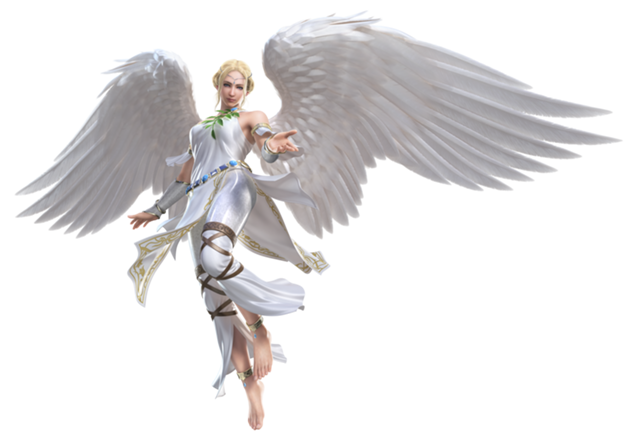 File:640px-Angel.png