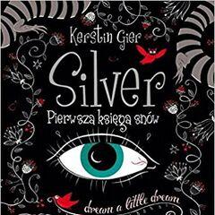Silber Buch Wiki