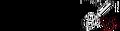 Vorschaubild der Version vom 26. Juli 2017, 18:56 Uhr