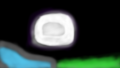 Thumbnail for version as of 22:31, March 9, 2014