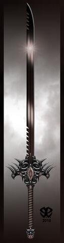 File:Sword of darkness.jpg