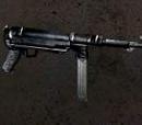 MP 38