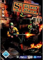 256px-SilentStormBox