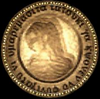 CoinofthePrisoner