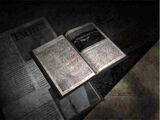 Joseph's Article