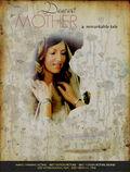 Mother Movie SM